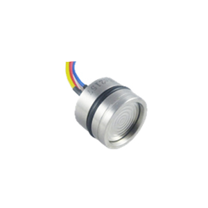 PC20 Pressure and temperature integrated sensor