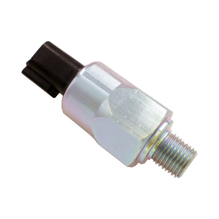 BPA High pressure switch