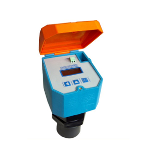 PCU02 Ultrasonic level meter