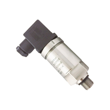 PCM308 Pressure transmitter for hydraulic industry