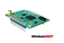 PCWTM01 Wireless module